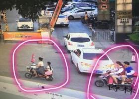 松江闵行交界九亭大街上海诗林小区寻找比熊